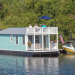 A New Home: Floating Bungalows builds houses for unconventional dreamers