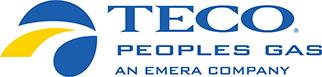 FPBS logo