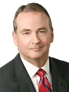 Mark Holcomb