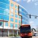 Next CEO of Lynx, Orlando's bus system, faces same challenges as predecessor