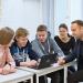 Finnish Line: Teaching in Finland