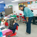 Five Stories: Teaching in Brazil