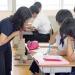 Overworked: Teaching in Japan
