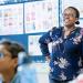 Popular Profession: Teaching in Canada