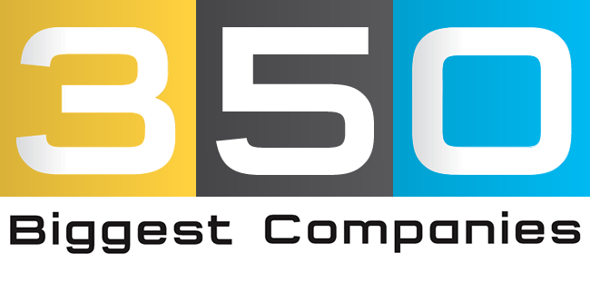 350 Biggest Florida Companies
