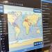 Total Marine Solutions creates ship location software