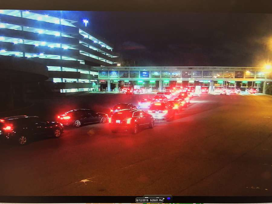 'Serious disruption:' SunPass breakdowns leave Florida airports fed up, new records show