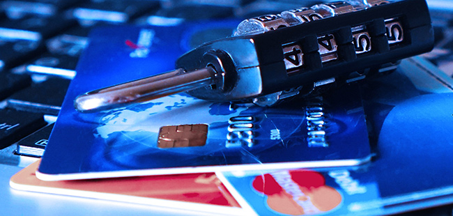 5 Tips for Dealing with the Capital One Breach
