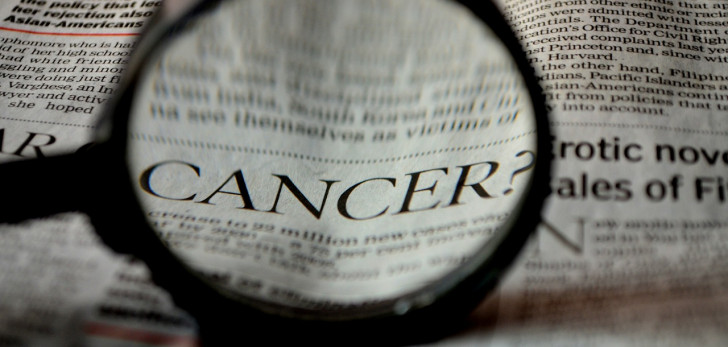 Florida behind in cancer prevention, treatment