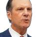 Hugh Culverhouse Jr. gets back $26-million pledge to the University of Alabama