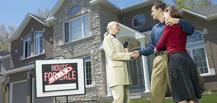 Florida home sales sizzle in July
