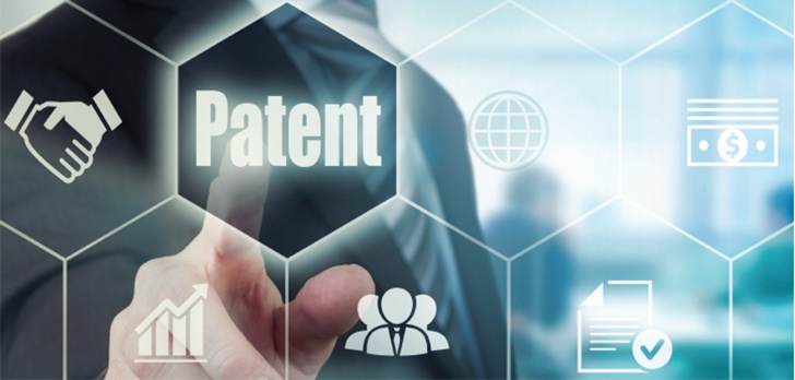 The Role of Patent Protection in Technology Start-ups