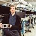 Orlando's self-driving startup, Luminar Technologies