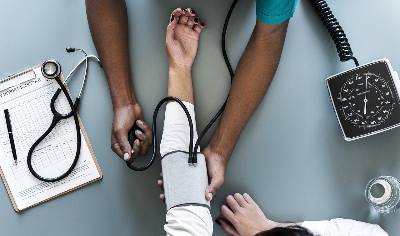Half of Floridians delayed or skipped medical care because of high cost
