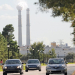 OUC studies shutting down two coal-powered plants