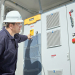 Duke Energy plans to use lithium-ion battery technology for power grids