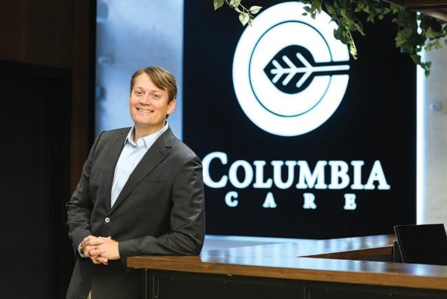 Columbia_Care