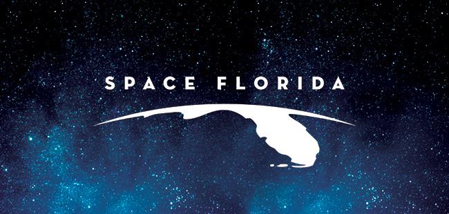 Space Florida: Driving Florida's Aerospace Future