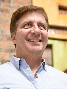 Jerry Bello