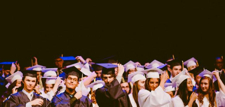 Florida schools rank among the 'Best Global Universities,' according to U.S. News
