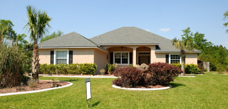 Florida ranked fourth in home vacancy rate in 2018