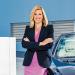 Power Steering: Cheryl Miller, AutoNation's CEO