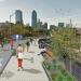 Jacksonville's urban city trail