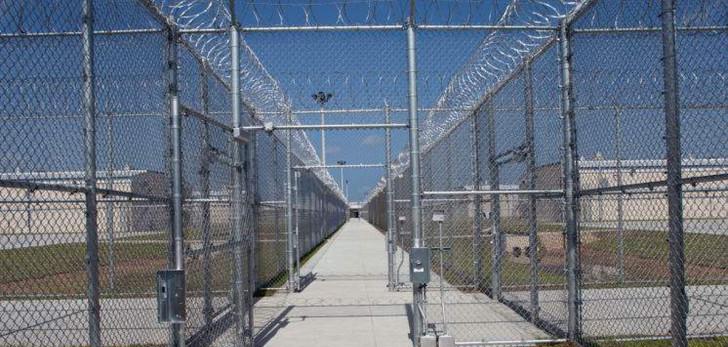 Florida's prison health care in disarray