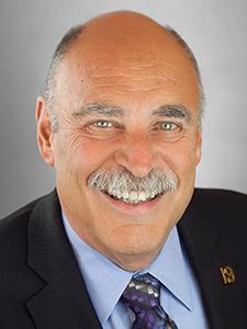 Charles M. Tatelbaum, ESQ