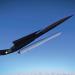 Aevum joins Atlanta-based Generation Orbit at Jacksonville's Cecil Spaceport