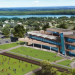 $16.4-million sailing and conference center proposed in Eustis