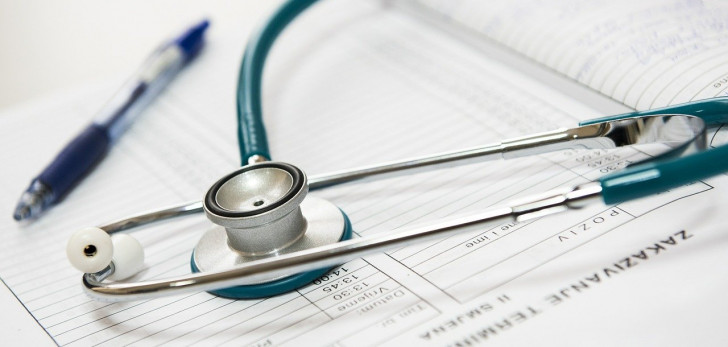 More Floridians than ever enrolled in marketplace health plans