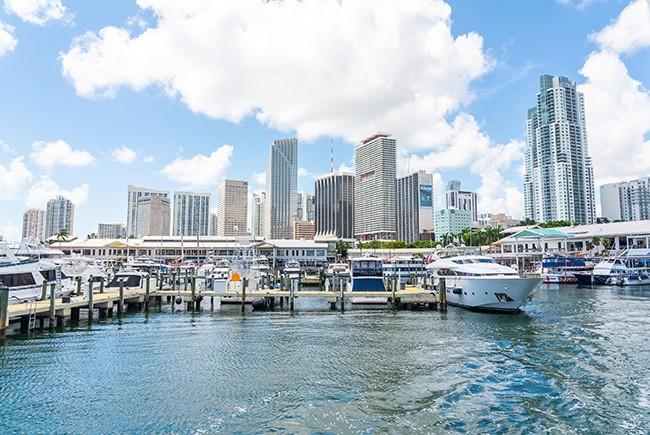 2020 EO Miami