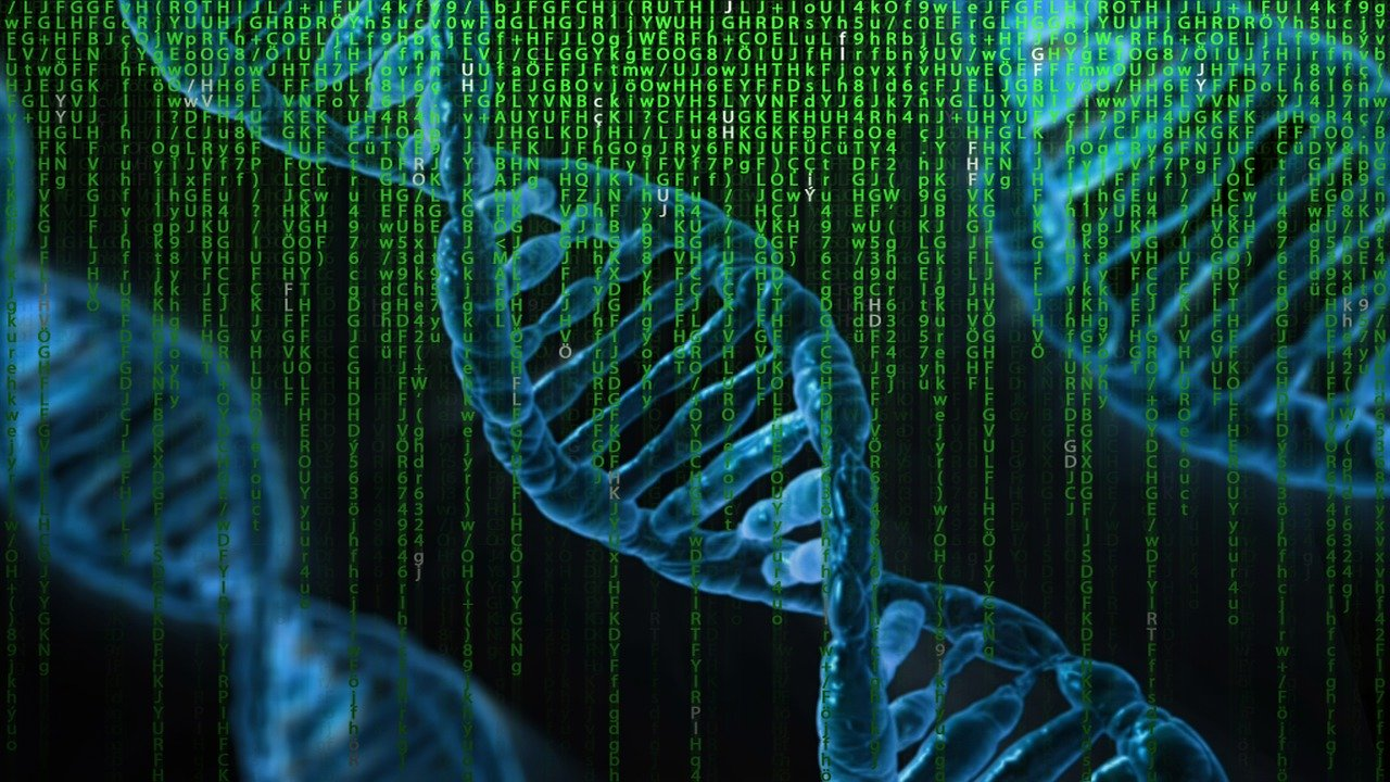 Florida could be first state to deny life insurers access to genetic test results