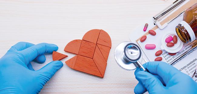 Florida Trend Exclusive  Cardiac care in Florida