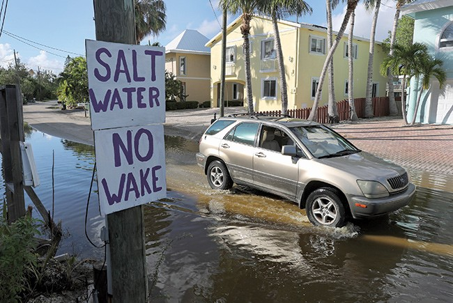 ATS Miami Feb 2020