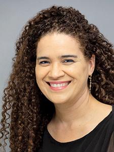 Ana Roca Castro, Founder of Genius Plaza