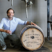 West Palm Beach-based Grain & Barrel Spirits posted $4 million in sales last year