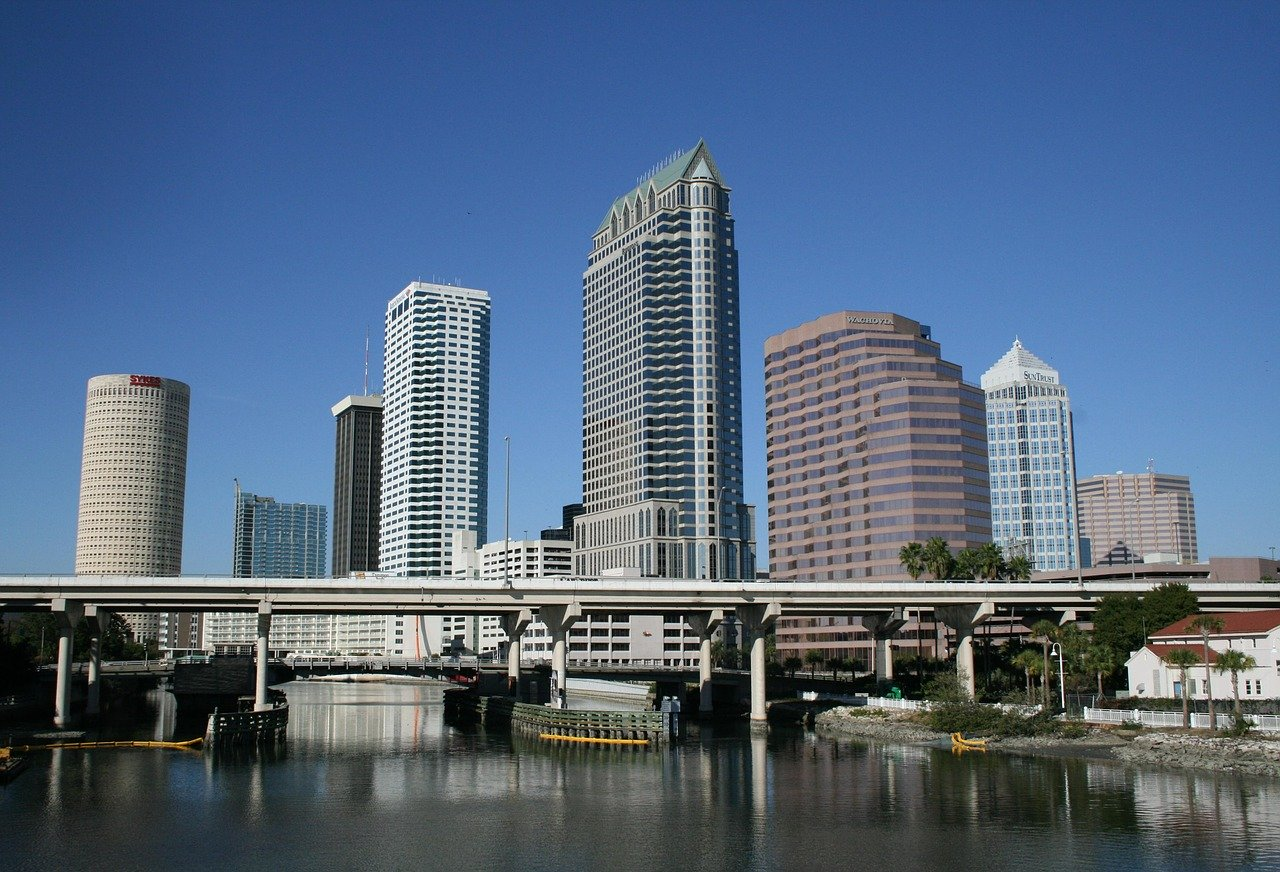 South Florida commercial real estate remained stable in late 2019. But will it last?