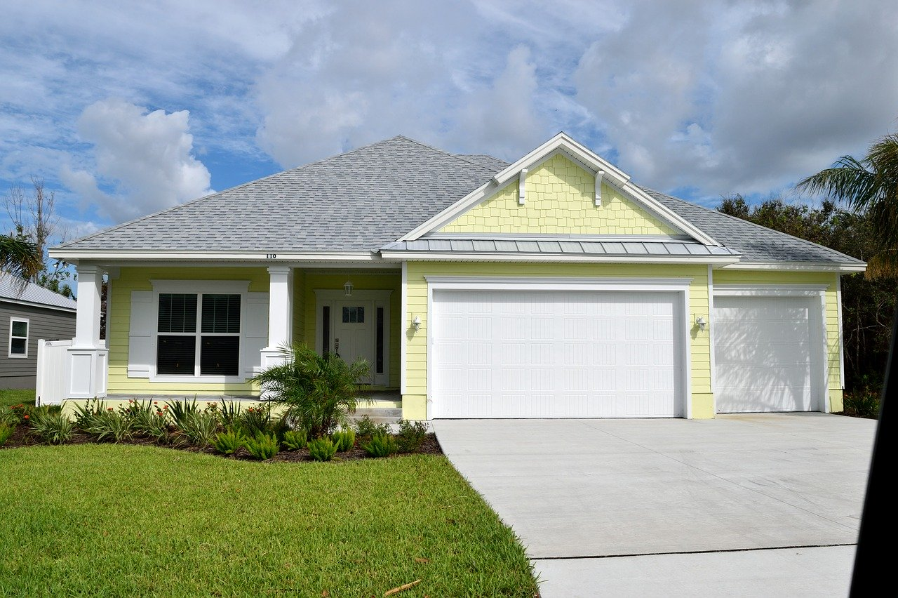 Florida will fully fund affordable housing, lawmakers say