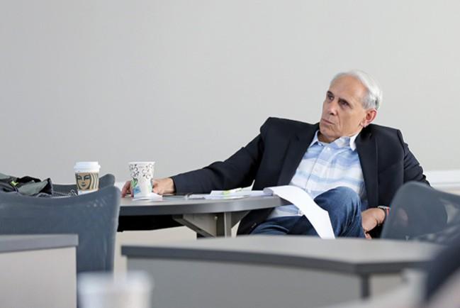 MBA Mar 2020
