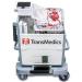 Tampa General Hospital's new organ donation equipment