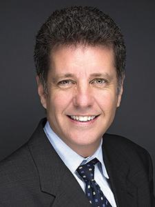 Matthew Zifrony, ESQ.