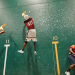 Will A New Model Save The Dying Pro Sport Of Jai Alai?