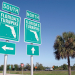 Florida's plan to build 330 miles of new toll roads