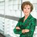 Judy Genshaft is a Florida Icon