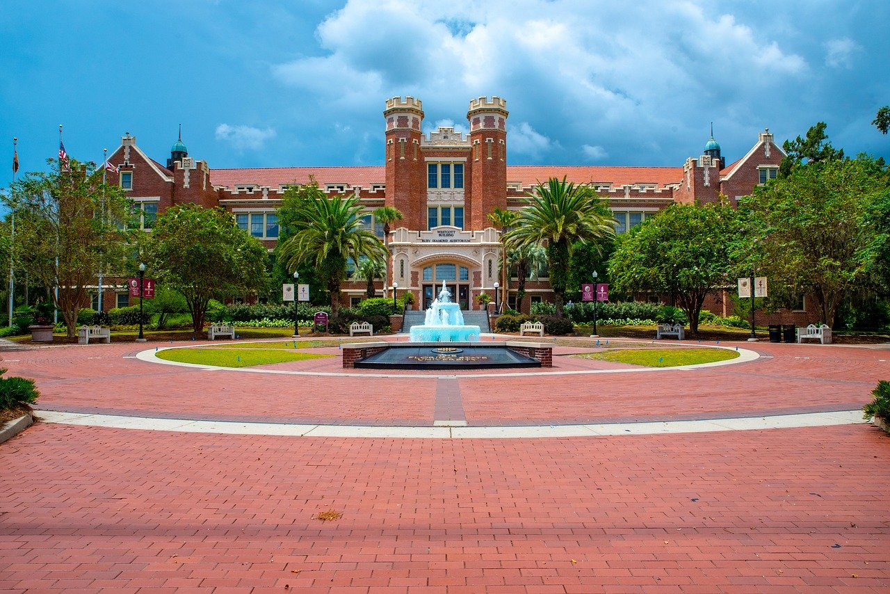 Florida's public universities to plan for campus reopenings this fall