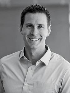 Daniel Malechuk, CEO, Kalera