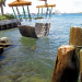 ECOncrete requires less energy to make and promotes healthy marine life