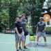 SportsEdTV produces training videos for young athletes